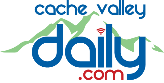 Cache Valley Daily – Cache Valley's Premier Free Local News