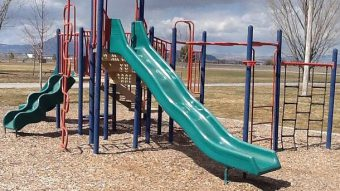 Sky View Students To Survey North Logan Residents About Park