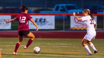Grizzlies Down Mustangs Behind Two Goals From Lopez Cache Valley Daily Jennifer lopez and dayvi, victor cardenas baila conmigo (2019). cache valley daily