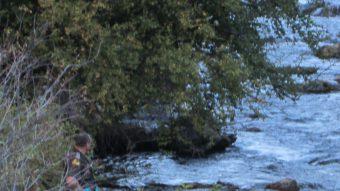 Idaho man found dead in Logan River – Cache Valley Daily