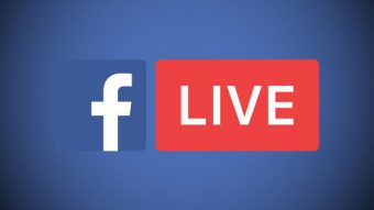 Cache County now live streaming council meetings on Facebook