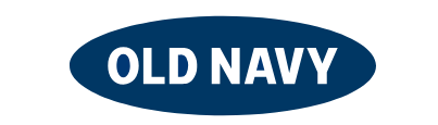 Old Navy Coupons