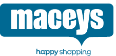 Maceys Coupons