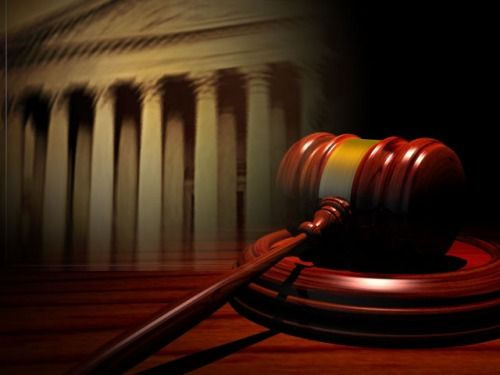 Judge refuses bail for Nibley man charged with raping Logan teen – Cache Valley Daily
