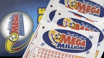 No winning Mega Millions ticket, jackpot now $654 million – Cache