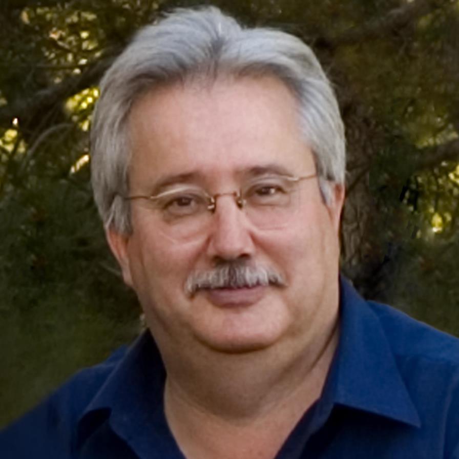 David Page Phippen, Sr.