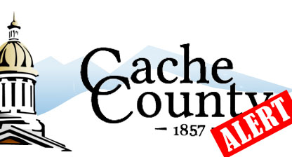 Cache County officials to practice emergency management skills