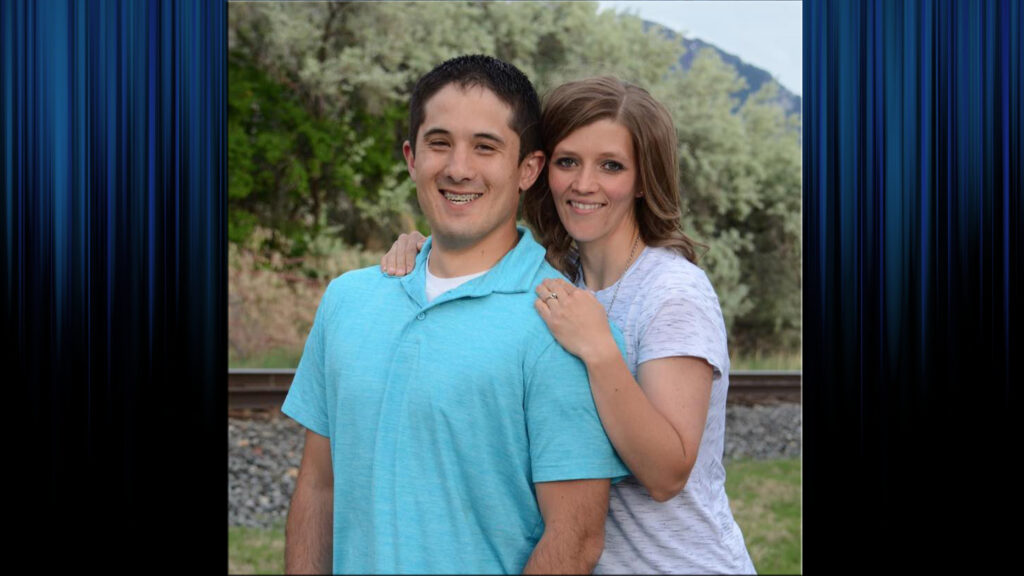 UHP troopers release identity of woman killed in Logan Canyon crash